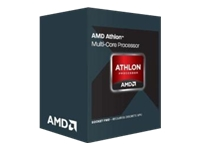 AMD Athlon X4 870k BE 4C 95W FM2+ 4M 4.1G Quiet