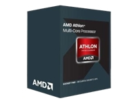 AMD Athlon X4 860k BE 4C 95W FM2+ 4M 4.0