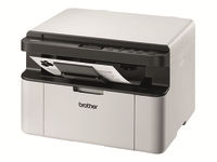 BROTHER DCP-1510 A4 USB 2.0 Laser printer