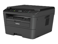 BROTHER DCPL2520DW MFP printer