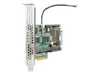HPE Smart Array P440/2G Controller
