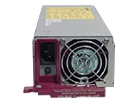 HP 750 Watt Hot Plug rd Power Supply