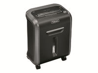 FELLOWES PS-79CI POWERSHRED CROSS CUT