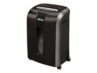 FELLOWES 73CI CROSS CUT SHREDDER 230V - EU