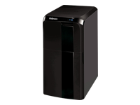 FELLOWES 300C SHREDDER 220-240V EU/UK