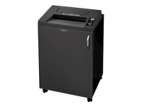 FELLOWES 4850C LARGE OFFICE CROSS-CUT EU