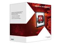 AMD FX-6300 6C 3.5G 14M AM3+ 95W BOX
