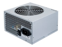 CHIEFTEC GPA PSU 400W 12CM ATX 80PLUS