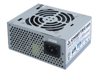 CHIEFTEC SFX PSU 350W 230V ONLY