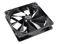 THERMALTAKE Pure 12 120mm/1000rpm